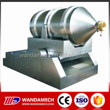 EYH Series Two Dimensional Mix machine / dry powder mixer