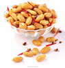 China wholesale spicy peanuts free samples