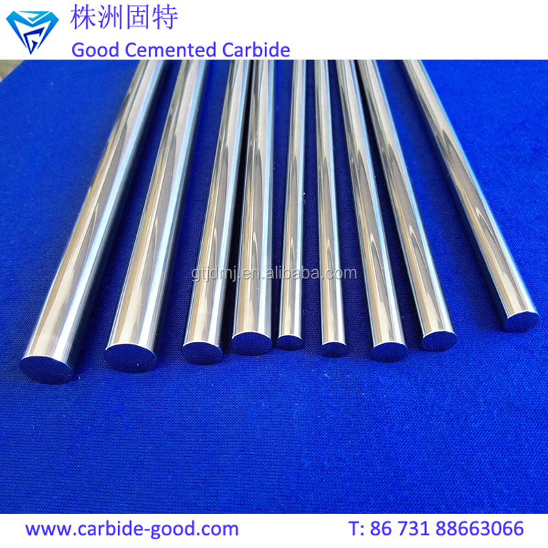 polished carbide rod (53).jpg