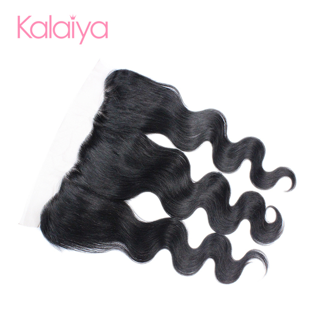 Wholesale virgin hair curly outre braiding hair
