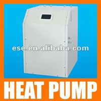 2013 Geothermal Heat Pump 8 70kw