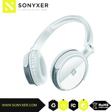 cute headphone high quality headphone around ear headphones