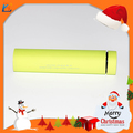 Wireless mini speakers Christmas gifts very loud portable speaker system