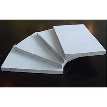 CE&ISO Approved Fireproof Magnesium Oxide Board/Magnesium Oxide Board/Mgo Board Fireproof Composite Panel