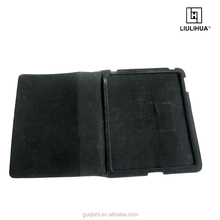 new style leather case for tablet PC