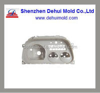 high quality motorcycle parts prototype maker,auto transmission prototype