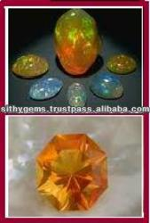 Rough Opal Gemstones -WORLD CLASS GEM CUTTING SERVICE