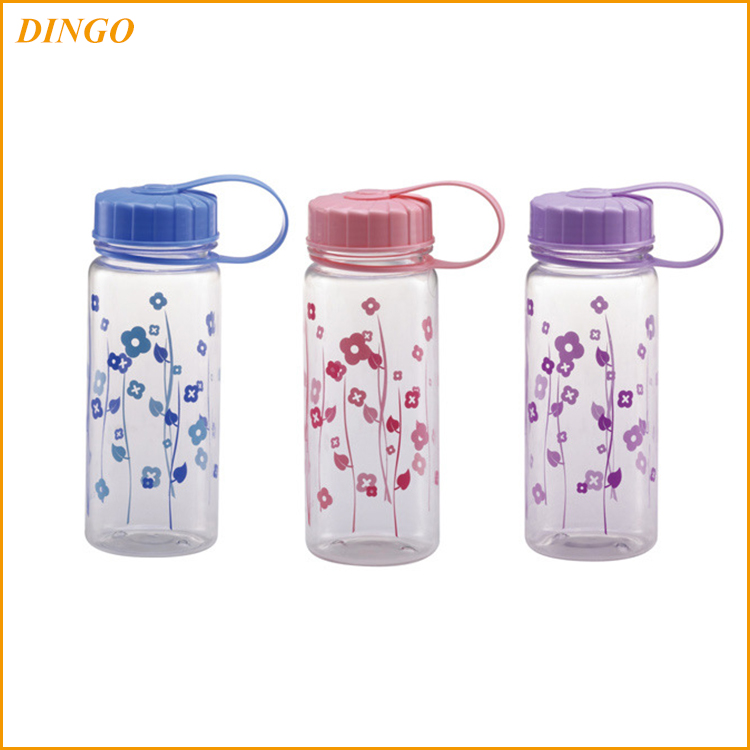 Cute protein shakers