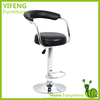 French Style Fashion Modern Cheap Bar Stool For Sale (Factory Manufacturer)