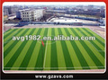 synthetic soccer grass