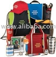 Promotional Products, Corporate Gifts - USA Distributor