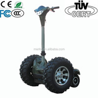 chegway 4 wheel off road dune buggy 400cc