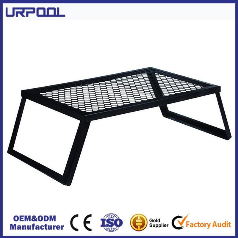 unique bbq grills outdoor foldable charcoal bbq grill mini charcoal bbq grills