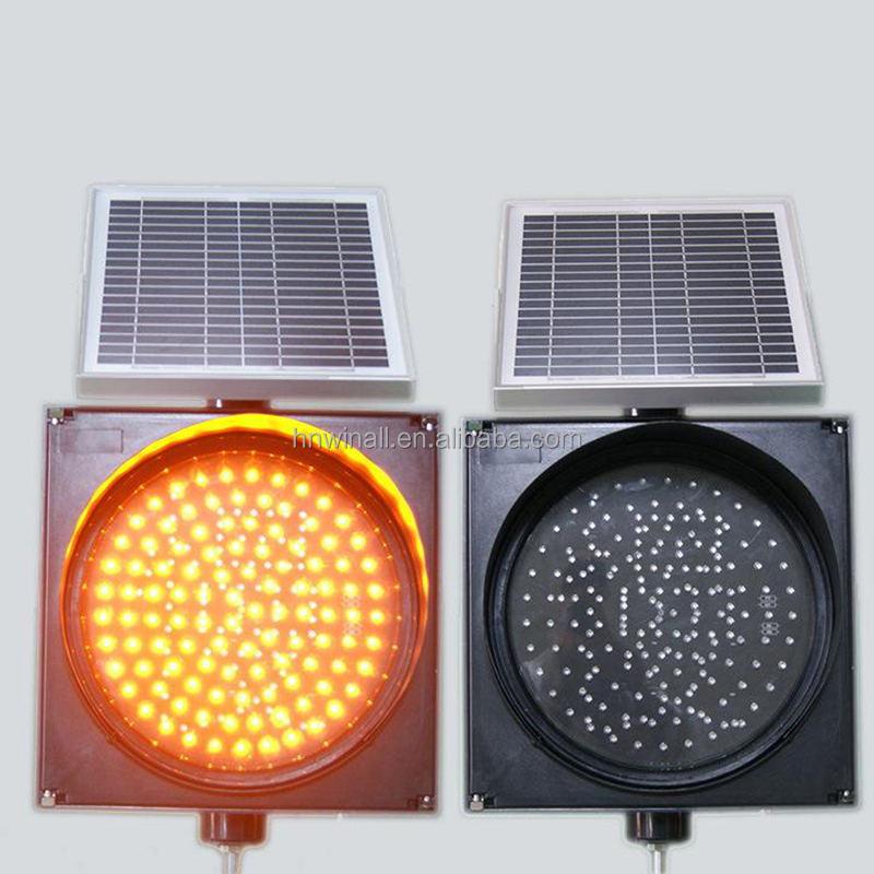 solar traffic lights Amazoncom: solar traffic light glass brick light, solar brick led, garden lights, deck patio and pool lights, sealed, sidewalk, walkway, driveway.