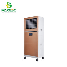 Condition Window Type 220v 60hz Wall Air Conditioner Floor Standing