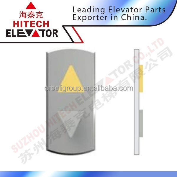 Elevator Components  Elevator Hall Lantern Indicator Lift Parts lift arrival lantern