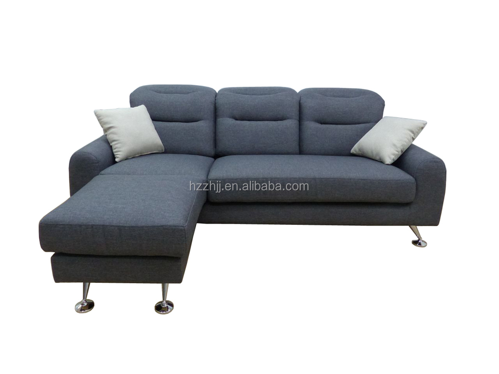 New wooden sofa set designs goodlife sex furniture arab floor sofa design