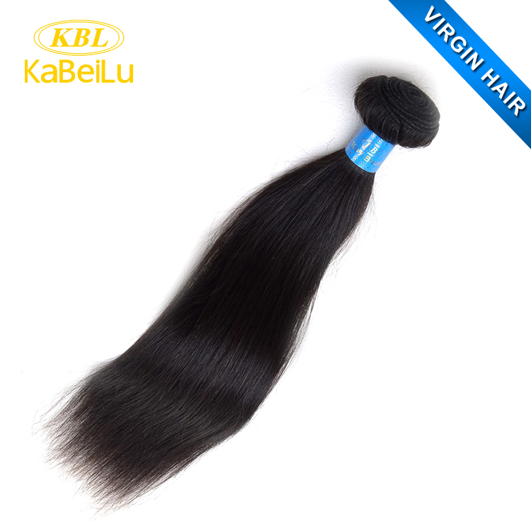 100% human hair extensions,hot sale aliexpress hair product remy 100 human hair sew in weave