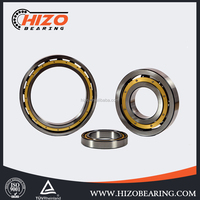 Deep groove ball bearing 6044 one way, machinery and auto bearing