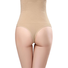 fat ladies panty girdle Training Belt waist trainer cincher brazilian body <strong>shapers</strong>