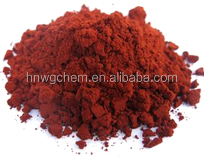 Pharmaceutical Grade Pure astaxanthin 10% powder For Softgel Capsules