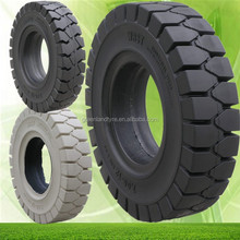 5.00-8 china wholesale solid 21x8-9 tyres 600-9 forklift tyre