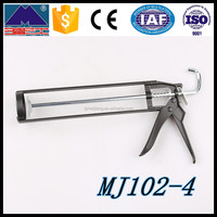 Caulking Tube Spray Coatings Gun With Targets Price