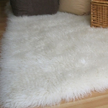 sheepskin mattress / sheepshin underlay