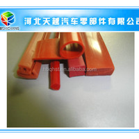 China Manufacturer Good Quality Colorful Silicone