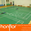 good quanlity pvc roll floor covering