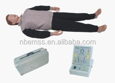 best selling cpr manikin general doctor