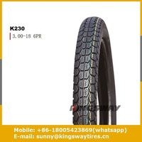 China Brand Motorcycle Tyre Size 90/90- 17 100/90-17, Tire Motorcycle Tyre 110/80-17 140 70 17
