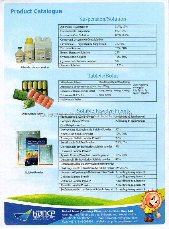 Dexamethasone Sp Veterinary Use