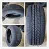Hot Selling Wholesale Price Cheap Car Tyre Manufacturer Passenger Car tyre