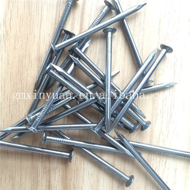 Alibaba china manufacturer wire iron nail bright common nails wood nails