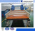 Best quality dewatering vibration screen machine from Henan