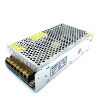 Wholesale 120W Power Supply 12V 10A For LED/CCTV