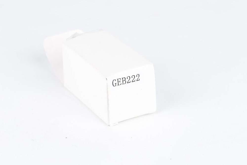 7.4V 6000mAh GEB222 Li-ion battery for TPS1200,ATX1200,GPS1200,GRX1200,RX1200,TC1200 total station and Piper 100/200