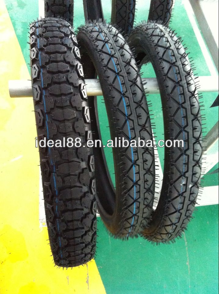 vintage motorcycle tires (MOTORCYCLE TYRE FACTORY)
