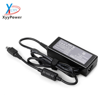 12v 5a 18v3.5a 19v3.42a universal external laptop battery charger