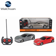 China Factory Selling Remote Control Racing Toy Wholesale RC Electric Toy Cars For Kids