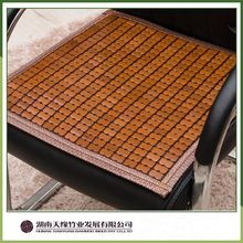 New Fashion Hot Style Nature Breathable Seat Cushion