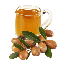 High quality bulk 100% natural argan essential oil with cheap price
