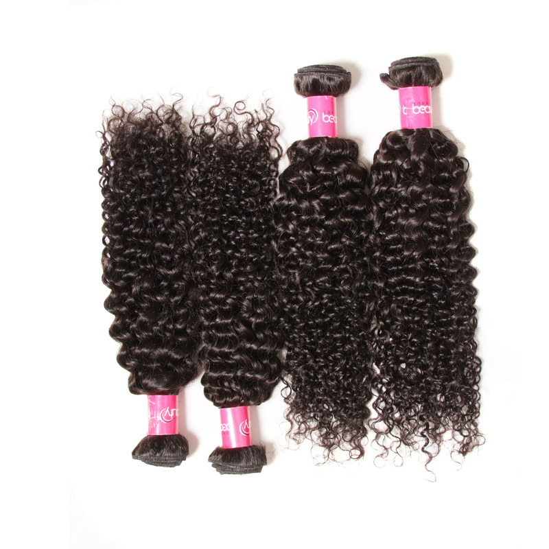 <strong>Buy</strong> Cheap Human Hair Long Lasting Kinky Curl <strong>100</strong>% Unprocessed Grade 7A Brazilian Curly Hair