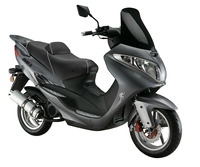 125cc motorcycle and scooter with GY6/GY7 powerful engine,cheap price. OEM
