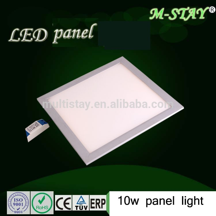 wholesale oem mini solar panel for led light stage fire machine