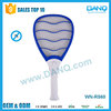 WN-RS60 LED Light Electric Mosquito Bat Cheap Mosquito Swatter for Rechargeable Racket
