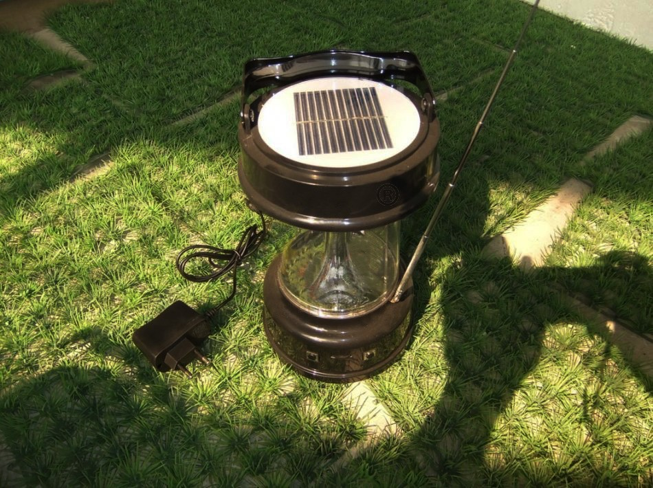 Direct Manufacturer camping light lantern/emergency portable solar lighting powered rechargeable camping light solar