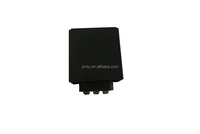 100%Original Sinotruk Howo relay of the windscreen wiper 179100580027 at low price