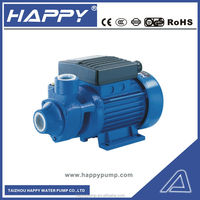 Peripheral Electric Pump (IDB35)